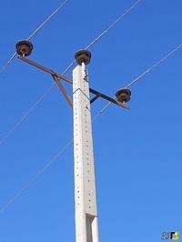 آمادگي صنعت برق در لحظه تحويل سال با بيش از 20 هزار نيروي عملياتي