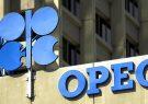 تولید نفت کشورهای عضو اوپک افزایش می یابد