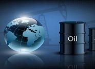 واقعیت بازار نفت با خواست ترامپ همخوانی ندارد