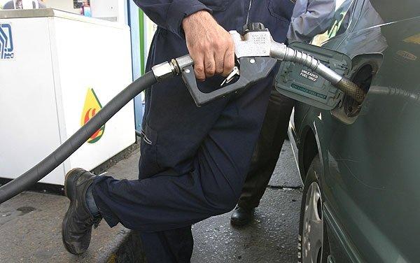 سرنوشت سهمیه بندی بنزین و اما و اگرهای آن