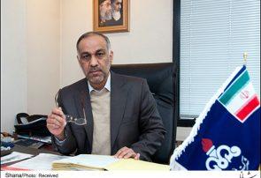 کمک وزارت نفت برای تامین اعتبار بازسازی پس از پایان سیل