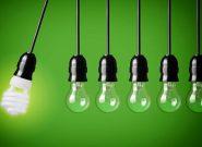 جزئیات تعرفههای جدید برق مشترکان خانگی از ابتدای خردادماه امسال+جدول