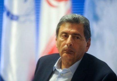 آمریکا معافیتهای نفتی ایران را تمدید میکند