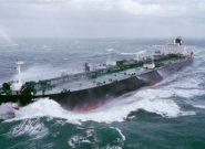 واردات نفتی هند از ایران ۵ درصد افزایش یافت