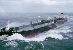 واردات نفتی هند از ایران 5 درصد افزایش یافت