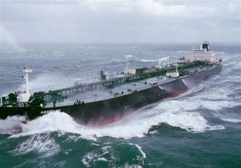 پشتپرده گروگانگیری نفتکش ایران توسط انگلیسیها چیست؟