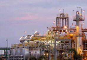 اینستکس بدون خرید نفت، توقعات ایران را برآورده نمیکند