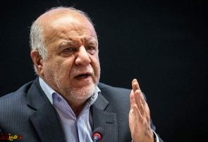 دو راهی ترامپ بر سر افزایش قیمت بنزین و تحریم ایران