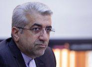 ادغام وزارتخانههای نفت و نیرو به تنهایی نمیتواند راهگشا باشد