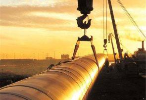 چالش صادرات گاز به دلیل مصرف ناصواب داخلی