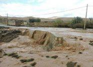 آخرین اخبار از تلاش ۹۰۰ اکیپ اجرایی برق در مناطق سیل زده کشور
