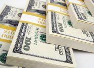درآمد نفتی در سال ۹۶ به ۶۵.۸ میلیارد دلار رسید