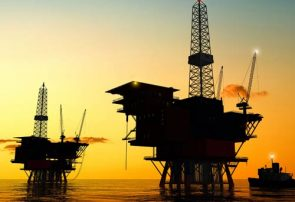 سال ۲۰۲۰بهای نفت به ۶۵ دلار می رسد
