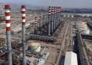 تولید بنزین در پالایشگاه ستاره خلیج فارس تا هفته آینده به ۴۷ میلیون لیتر در روز میرسد