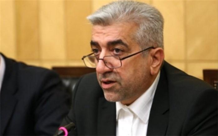 گام بعدی پویش الف – ب- ایران فردا در ایلام با حضور وزیر نیرو