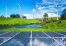 ۴ سال بررسی و انتظار برای تایید یک توافقنامه محیطزیستی