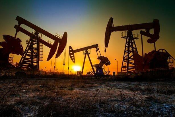 قیمت نفت روند صعودی را ترجیح داد