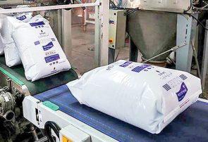 پافشاری مشتریان خارجی برای محصولات پتروشیمی ایران