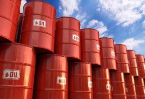 بازار نفت تحت تاثیر  دعوای تجاری آمریکا و چین