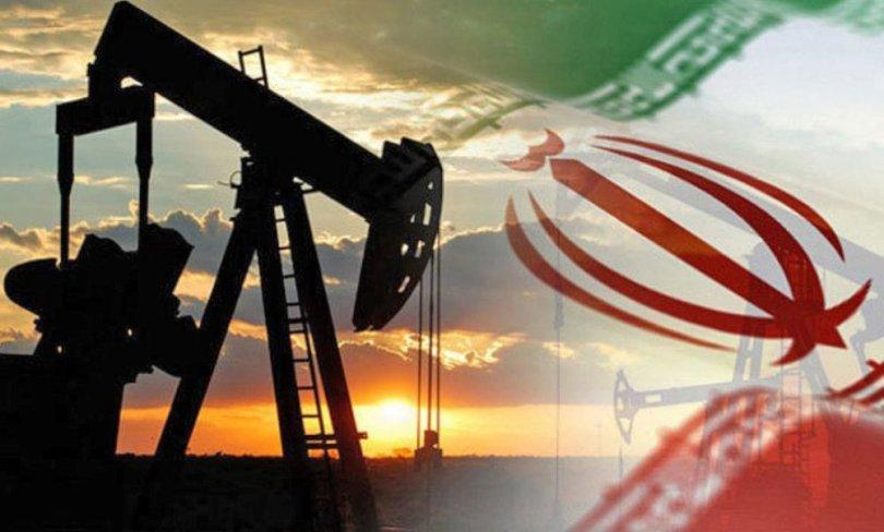 بازیافت ثانویه نفت سنگین با فناوری بومی
