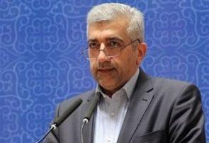 مبادله سند همکاری میان ایران و ارمنستان