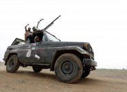 حوثیها با پهباد به میدان نفتی شیبه عربستان حمله کردند