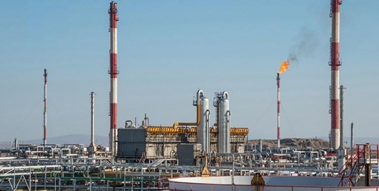 چرا تولید گاز از برنامه ششم توسعه عقب است؟