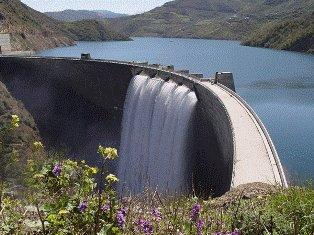 نظام حکمرانی آب منطبق با تغییرات جدید تدوین شود