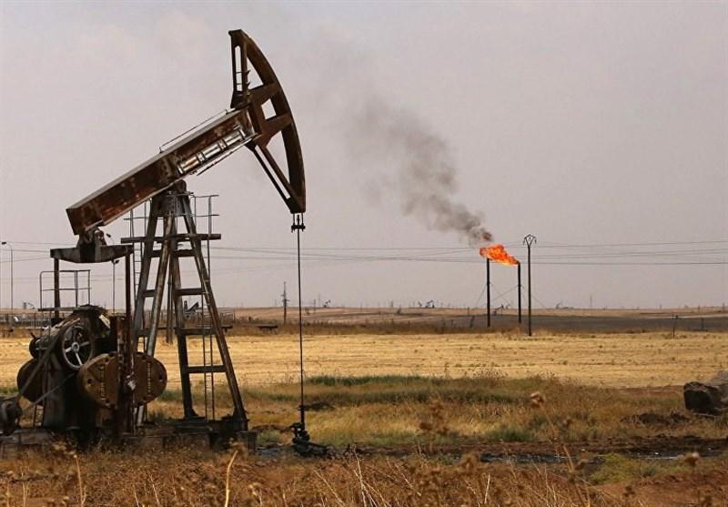 سریلانکا تا ۵ سال آینده تولیدکننده نفت و گاز میشود