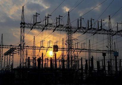 استفاده از درآمد صادراتی برق و گاز در عراق نیازمند رایزنی قوی است