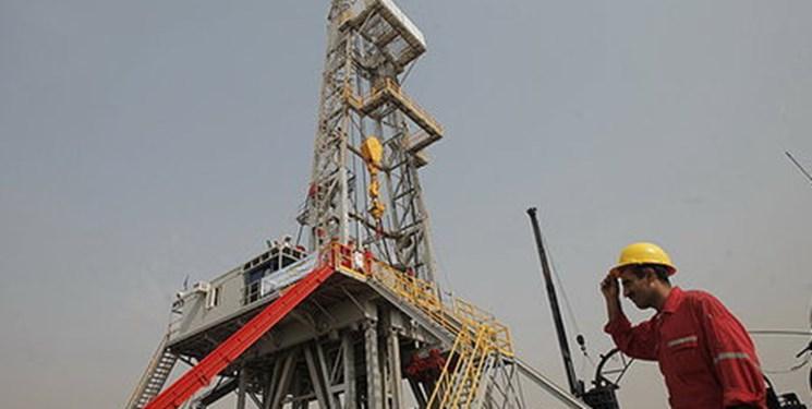 توجه شرکت ملی مناطق نفتخیز جنوب به توسعه پایدار