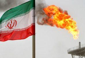 باز شدن فضای فعالیت در صنعت نفت و گاز