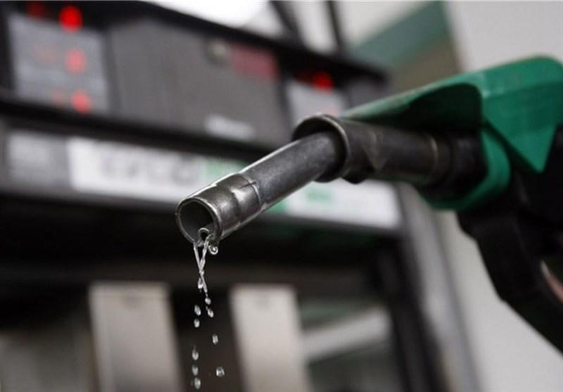 تولید ۷۵ درصد بنزین کشور با استاندارد یورو