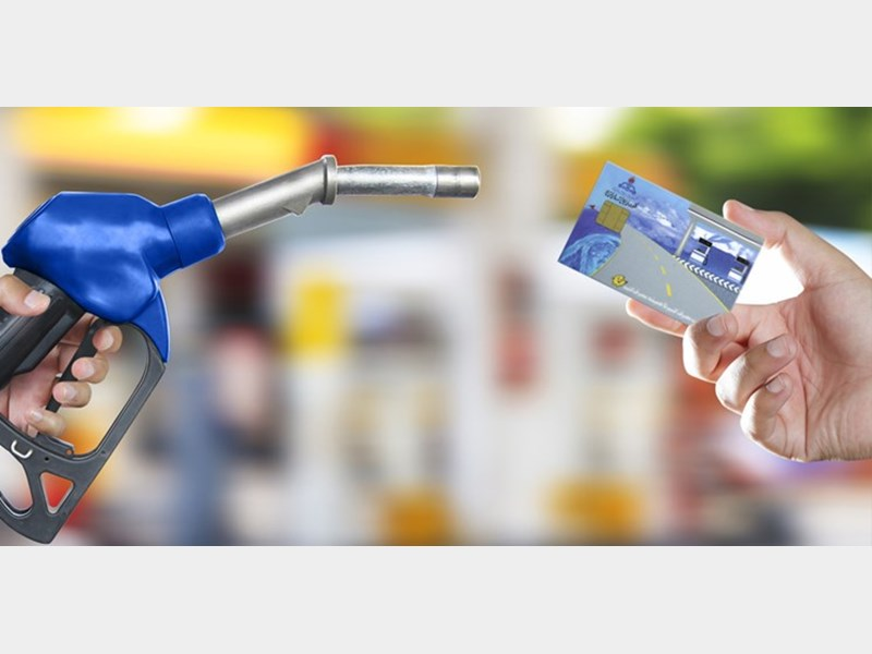 سهمیه بندی بنزین با مصوبه مجلس مغایرت دارد/ وزارت نفت موجی از بیاعتمادی در جامعه به راه انداخته است