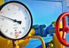 بررسی نظرات موافقان و مخالفان اساسنامه جدید شرکت ملی گاز/مشکل اصلی کجاست؟
