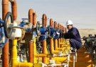 تولید روزانه ۱۹۰ میلیون مترمکعب گاز در نفت مناطق مرکزی