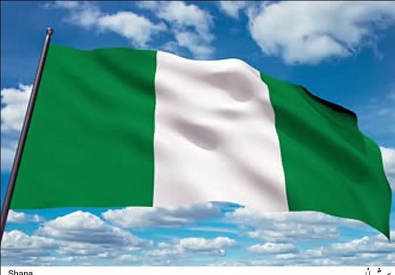 سرقت ۲۲ میلیون بشکه نفت در نیجریه طی ۶ ماه