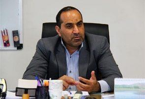 تهرانیها امسال در مصرف آب رکورد زدند/ احداث مخازن اضطراری در ۳۷۵ نقطه تهران