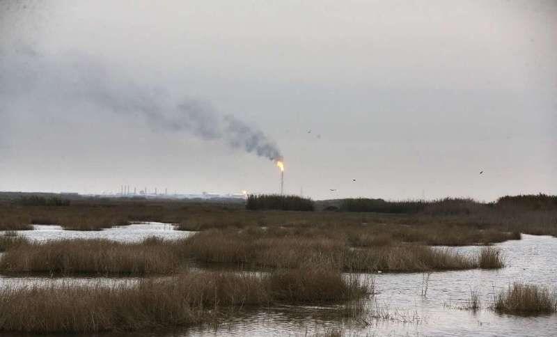 برنامهریزی اجرای ۱۰ طرح اکتشافی در حوزه نفت و گاز