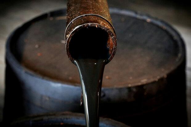 افزایش ریسک رکود باعث سقوط قیمت نفت شد