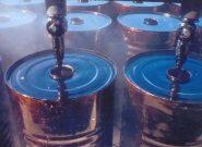 کارنامه تولید و صادرات فرآوردههای نفتی