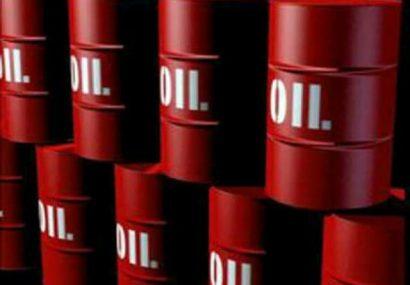 جنگ تجاری به بازار نفت رسید