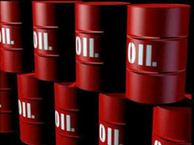 بازی دوباره ترامپ با قیمت نفت