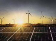بزرگترین مانع در رقابت برای انرژی پاک ۱۰۰ درصدی