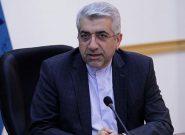 ثبت ۳ رکورد جدید در صنعت برق ایران/ افتتاح ۲۲۷ پروژه صنعت آب و برق با ۳۳ هزار میلیارد تومان اعتبار تا پایان امسال