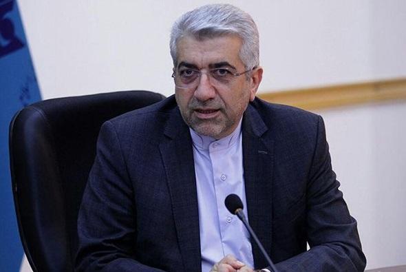 ثبت 3 رکورد جدید در صنعت برق ایران/ افتتاح ۲۲۷ پروژه صنعت آب و برق با ۳۳ هزار میلیارد تومان اعتبار تا پایان امسال