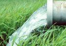 بخش کشاورزی مصرفکننده 80 درصد آب اردکان در یزد
