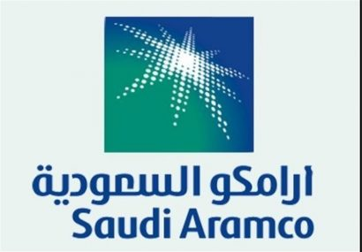 عربستان پس از حملات اخیر خریدار نفت شده است