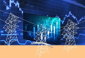 تامین برق صنایع از طریق بورس انرژی گامی در جهت رونق تولید