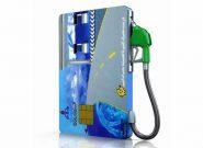 سهم ۱۵ درصدی کارتهای شخصی در سوختگیری خودروها